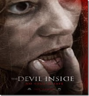 devil-inside-movie