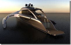 Superyacht-07