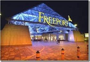 freepot